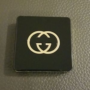 Gucci Eye Magnetic Color Shadow Duo - Original Ser